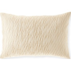 Gold Dust King Sham found on Bargain Bro from horchow.com for USD $163.40