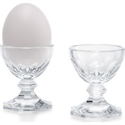 Harcourt Egg Holders, Set of 2 found on Bargain Bro India from horchow.com for $180.00