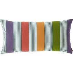 Welkom Pillow found on Bargain Bro India from horchow.com for $295.00