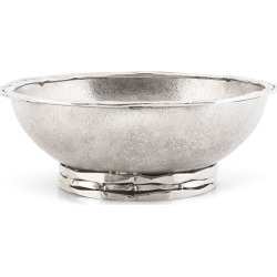 Mirage Small Bowl found on Bargain Bro India from horchow.com for $175.00