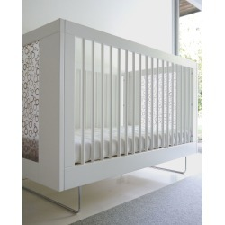 Alto Crib found on Bargain Bro India from horchow.com for $2325.00