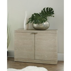 Cascade Collection File Cabinet found on Bargain Bro India from horchow.com for $1319.00