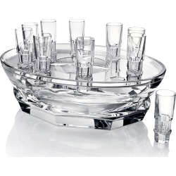 Harcourt Abysse Caviar Set found on Bargain Bro India from horchow.com for $7500.00