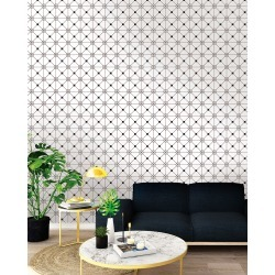 Zodiac Removable Wallpaper found on Bargain Bro India from horchow.com for $55.00