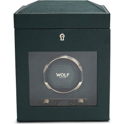 British Racing Single Watch Winder found on Bargain Bro India from horchow.com for $609.00