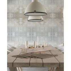 Ghost Wallpaper Panels found on Bargain Bro India from horchow.com for $300.00