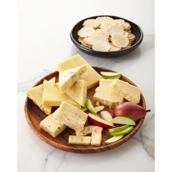 5-Cheese Assortment Gift Box found on Bargain Bro Philippines from horchow.com for $89.00