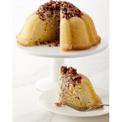 Italian Pound Cake found on Bargain Bro Philippines from horchow.com for $65.00