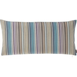 Jenkins Decorative Pillow found on Bargain Bro India from horchow.com for $300.00