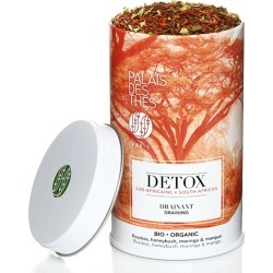 South African Detox Draining Tea found on Bargain Bro Philippines from horchow.com for $21.00