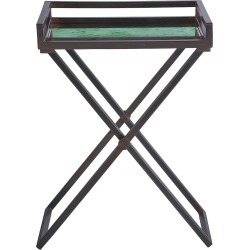 Santi Table found on Bargain Bro from horchow.com for USD $912.00