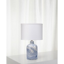 Atmosphere Table Lamp found on Bargain Bro India from horchow.com for $445.00