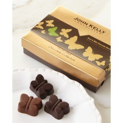 Butterfly Chocolates found on Bargain Bro Philippines from horchow.com for $31.00