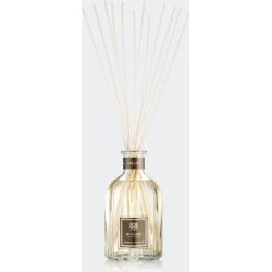 Milano, 1250 mL found on Bargain Bro India from horchow.com for $318.00