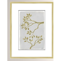Branch Art - 2 found on Bargain Bro Philippines from horchow.com for $440.00