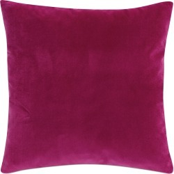 Sloane Decorative Pillow found on Bargain Bro India from horchow.com for $135.00