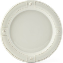 Berry & Thread French Panel Salad Plate found on Bargain Bro India from horchow.com for $40.00