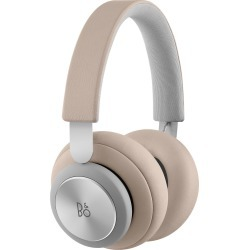 Beoplay H4 Wireless Headphones Gen 2, Beige found on Bargain Bro India from horchow.com for $210.00