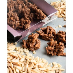Krunchy Krispies found on Bargain Bro Philippines from horchow.com for $45.00