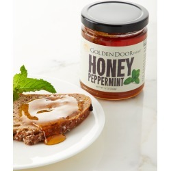 Honey Sweet Peppermint found on Bargain Bro India from horchow.com for $20.00