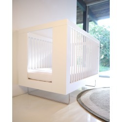 Alto Crib found on Bargain Bro India from horchow.com for $2200.00