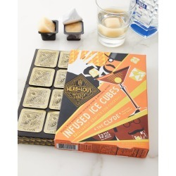 The Clyde Infused Ice Cubes found on Bargain Bro Philippines from horchow.com for $24.00