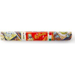 Dolce & Gabbana Hand-Wrapped Spaghetti Pasta found on Bargain Bro India from horchow.com for $15.00