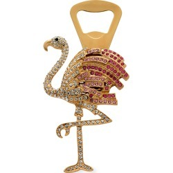 Flamingo Bottle Opener found on Bargain Bro India from horchow.com for $78.00