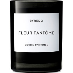 Fleur Fantôme Bougie Parfumée Scented Candle, 240g found on Bargain Bro India from horchow.com for $80.00