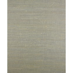 Metallic Jute Wallpaper found on Bargain Bro India from horchow.com for $279.98