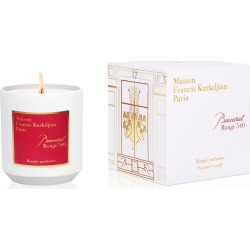 Baccarat Rouge 540 candle found on Bargain Bro India from horchow.com for $110.00