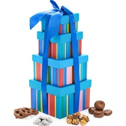 Sweet Treat Tower found on Bargain Bro India from horchow.com for $50.00