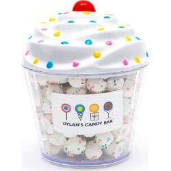 Chocolate Pretzels Ball Cupcake found on Bargain Bro Philippines from horchow.com for $28.00