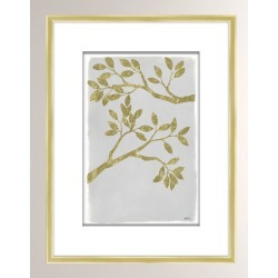 Branch Art - 5 found on Bargain Bro Philippines from horchow.com for $440.00