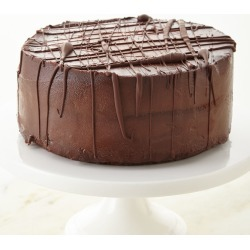 Kahlua Sunset Gluten-Free Cake found on Bargain Bro Philippines from horchow.com for $60.00