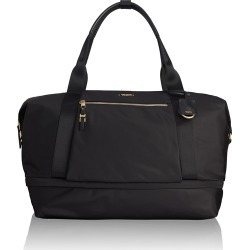 Dorsten Duffel Bag found on Bargain Bro India from horchow.com for $495.00