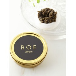 Sturgeon Caviar, For 8+ People found on Bargain Bro Philippines from horchow.com for $850.00