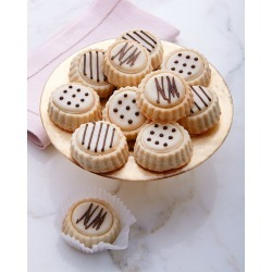 NM Shortbread Cookies found on Bargain Bro India from horchow.com for $50.00