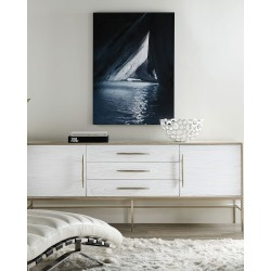 Cascade Collection Entertainment Console found on Bargain Bro India from horchow.com for $2959.00