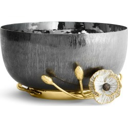 Anemone Medium Bowl found on Bargain Bro India from horchow.com for $295.00