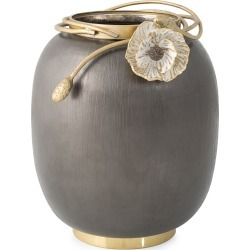 Anemone Medium Vase found on Bargain Bro India from horchow.com for $375.00
