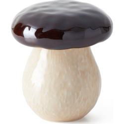 """Mushroom Box, 3.3"""""""