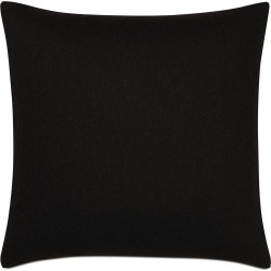 Vincent Decorative Pillow found on Bargain Bro India from horchow.com for $160.00