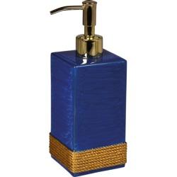 Admiral Pump Dispenser