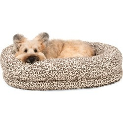 Martello Large Dog Bed