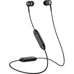 CX 350BT Wireless Earbuds found on Bargain Bro India from horchow.com for $99.95