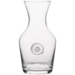 Berry & Thread Wine Carafe found on Bargain Bro India from horchow.com for $50.00