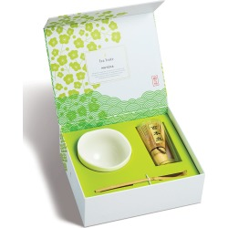 Matcha Accessories Box Set found on Bargain Bro India from horchow.com for $50.00