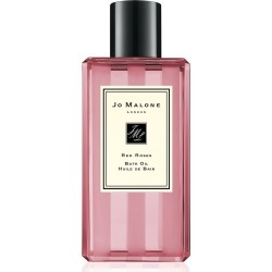 Red Roses Bath Oil, 8.5 oz. found on Bargain Bro from horchow.com for USD $49.40