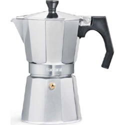 Baccarat Barista Italico 3 Cup Espresso Maker found on Bargain Bro Philippines from house.com.au for $18.85